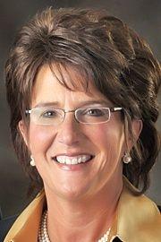Indiana U.S. House Representative, Jackie Walorski
