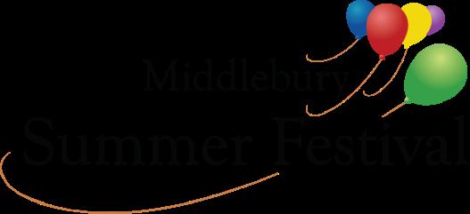 Middlebury Summer Festival