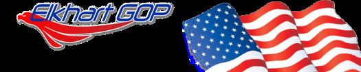 gop logo